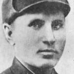 Григорий Петрович Григорьев