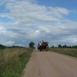 Русская дорога 2