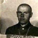 Ермолаев Петр Петрович